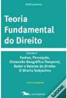 TEORIA FUNDAMENTAL II