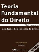 TEORIA FUNDAMENTAL
