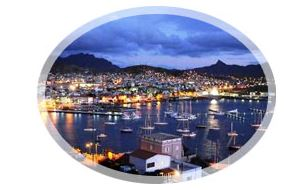 Global Multidisciplinary Academic Meeting GAM 2014, 27-30 March, 2014 Cape Verde