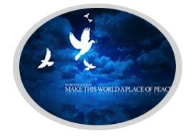 Multidisciplinary International E-conference World Peace Day 21 September 2014